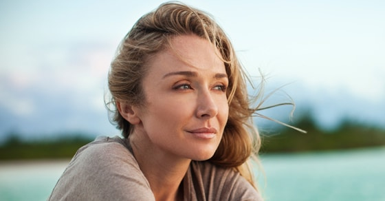 Alexandra Cousteau to Receive SAFE Award