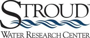 Stroud Water Research Center logo